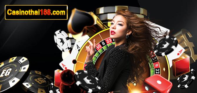 live online casino united states