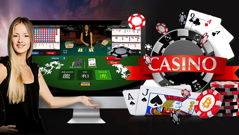 SA66 เว็บไซต์การพนันออนไลน์ที่สร้างความแตกต่างได้ในระดับโลก