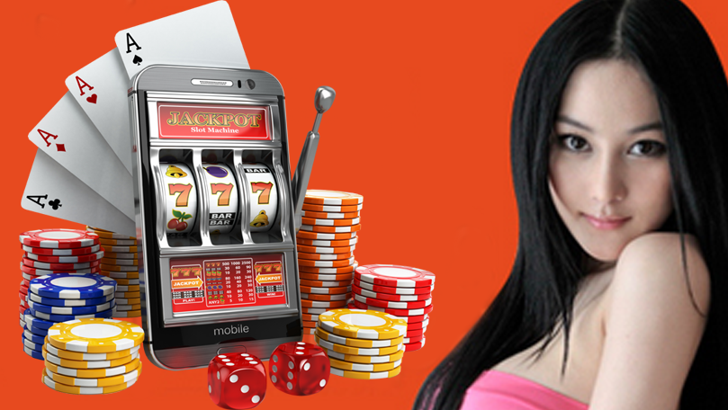 [Bild: esport-online-casino-life.png]
